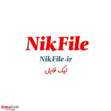 دامنه نیک فایل NikFile.ir